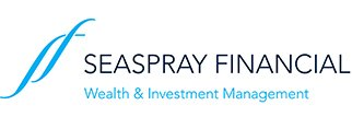 Seaspray Financial Services Ltd Logo