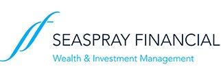 Seaspray Financial Services Ltd Logo