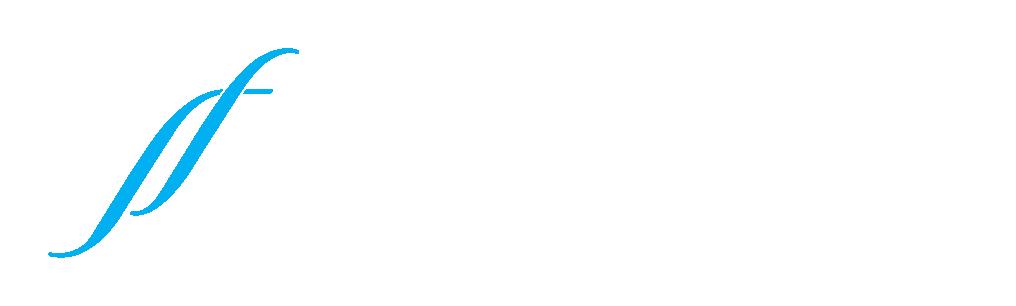 SeasprayFS_Rev_RGB-01