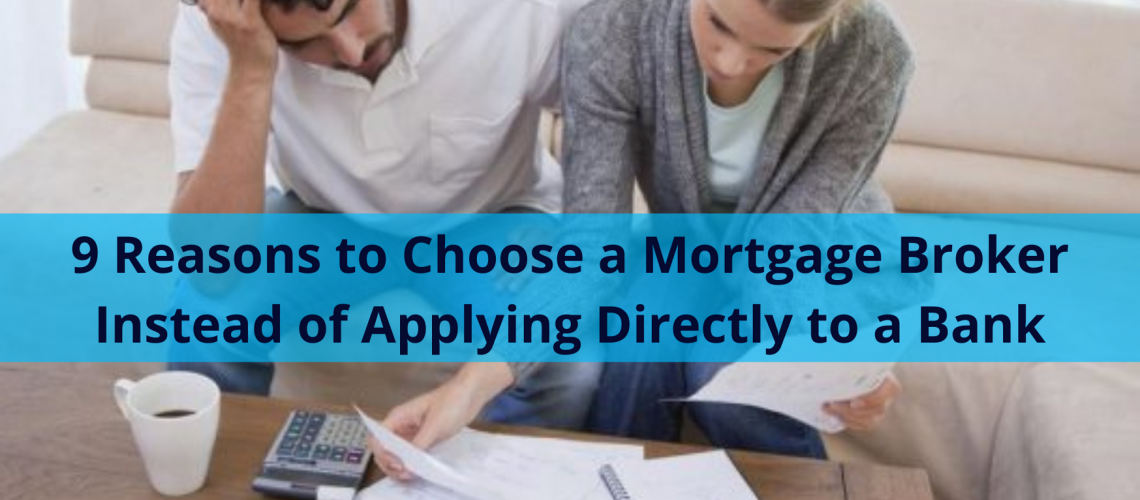 Copy of Seaspray Mortgages 9 Reasons banner