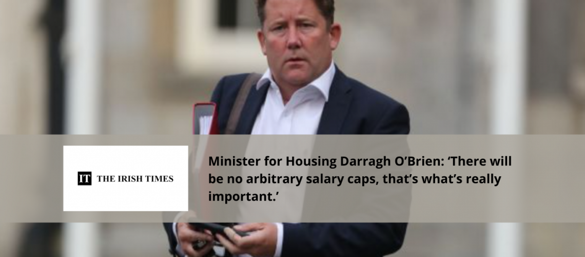Darragh O Brien Iris Times Dec 18th (1)