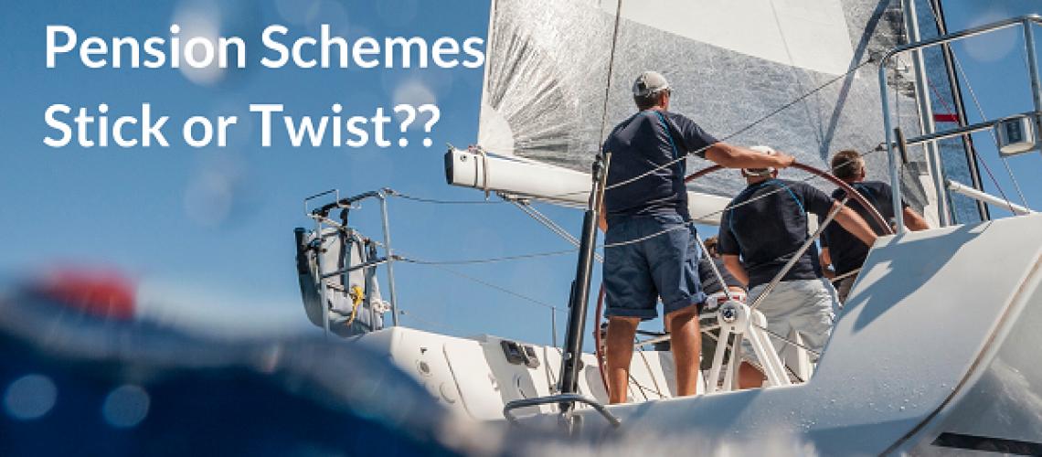 Defined-Benefit-Pension-Schemes-Stick-or-Twist__ (1)