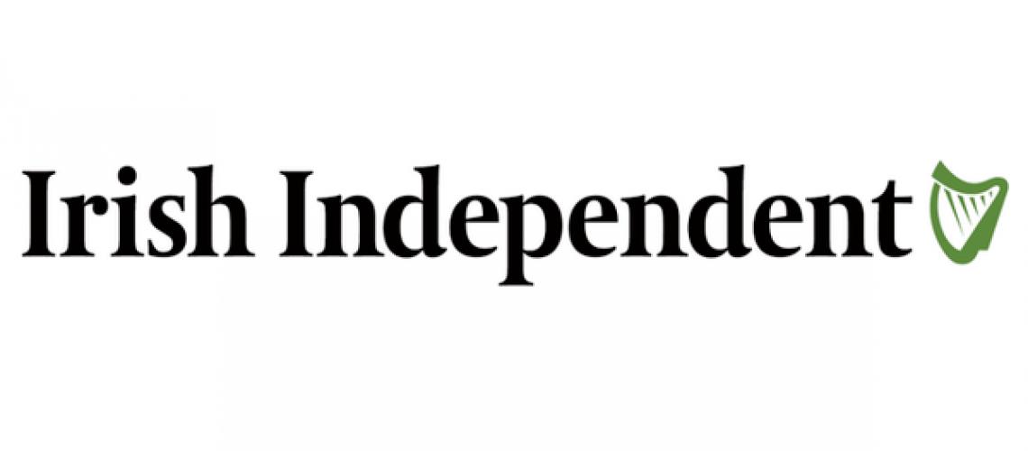 Irish-Independent (1)