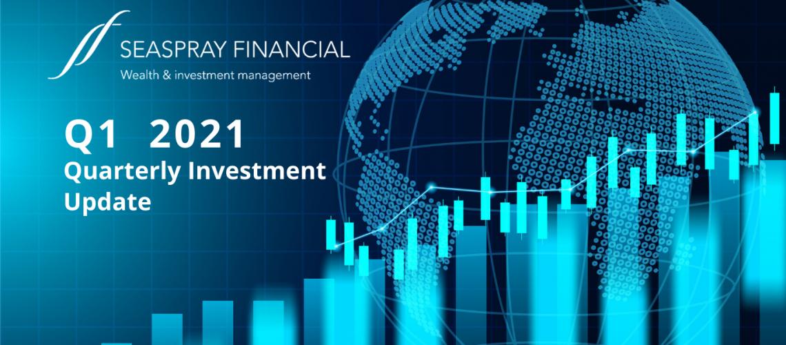 _Q1 Investment Update 2021