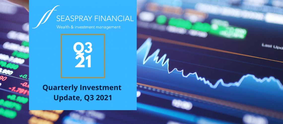Q3 Seaspray FS 2021 Banner